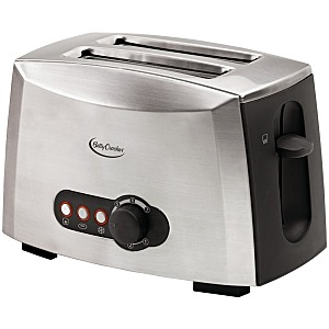 Kitchen equipment and home appliances.